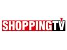 shopping_tv_tr
