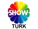show_turk