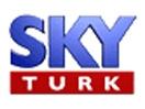 sky_turk
