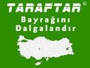 taraftar_tv