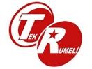 tek_rumeli_tv
