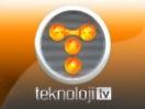 teknoloji_tv