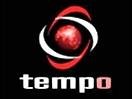 tempo_tv_tr