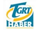 tgrt_haber