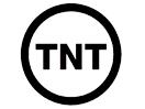 tnt_tr