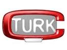 turk_c