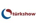 turk_show