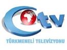 turkmeneli_tv