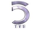 tv5_tr
