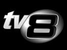 tv8_turkey