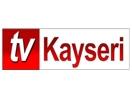 tv_kayseri
