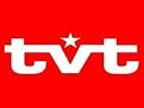 tvt_tr