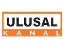 ulusal_kanal