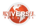 universal_channel_tr