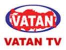 vatan_tv