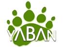 yaban_tv