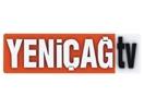 yeni_cag_tv