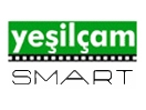 yesilcam_smart