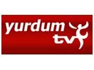yurdum_tv