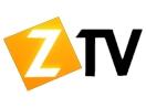 z_tv_tr