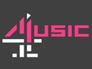 4-music-uk