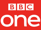 bbc-one-uk