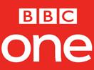 bbc-one-uk