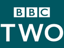bbc-two-uk