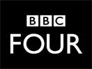 bbc_four_uk