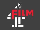 film-4-uk