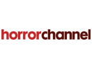 horror_channel_uk