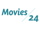 movies24_uk