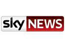 sky_au_news