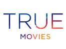 true_movies_za