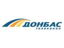 donbass_telekanal