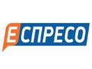 espreso-tv-ua