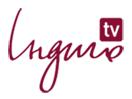 indigo_tv_ua