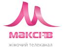 maxxi_tv_ua