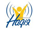 telekanal_nadiya_ua