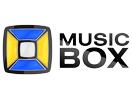music_box_ua