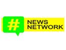 news-network-ua