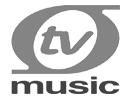 otv_music_ua