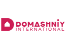 domashniy_ru_international