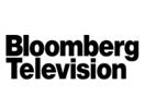 blommberg-tv-us