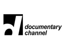 documentary-channel-ca