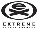 extreme_sports_nl