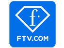 fashion_tv_fr