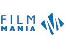 film_mania_hu