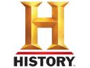 history_us