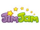 jim_jam_global